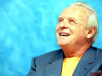 anthony-hopkins18.jpg