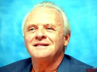 anthony-hopkins19.jpg