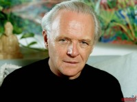 anthony-hopkins20.jpg