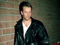christopher-lambert00.jpg