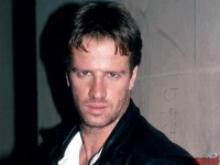 christopher-lambert02.jpg
