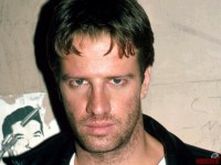 christopher-lambert03.jpg