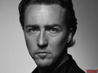 edward-norton00.jpg