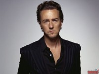 edward-norton02.jpg