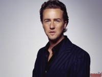 edward-norton06.jpg