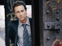 edward-norton10.jpg