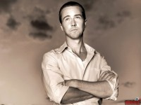 edward-norton11.jpg