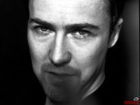 edward-norton17.jpg