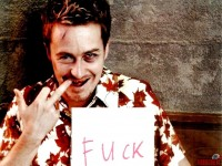 edward-norton20.jpg