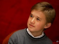 haley-joel-osment01.jpg