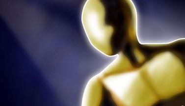 Номинанты премии Оскар 2019