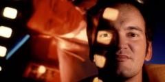 [МУЗЫКА ОНЛАЙН] Тарантино - 54! Слушаем лучшую музыку из его фильмов