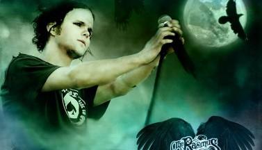 The Rasmus. Обои