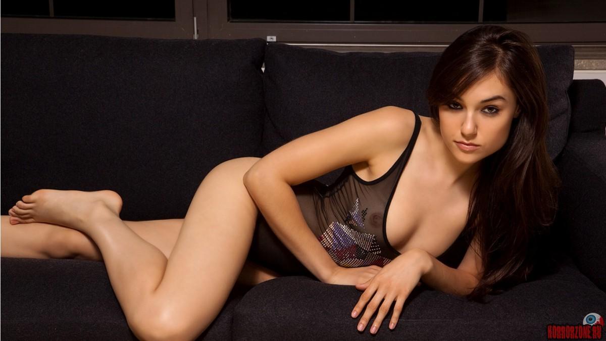 Список орно актрис 4 фотография