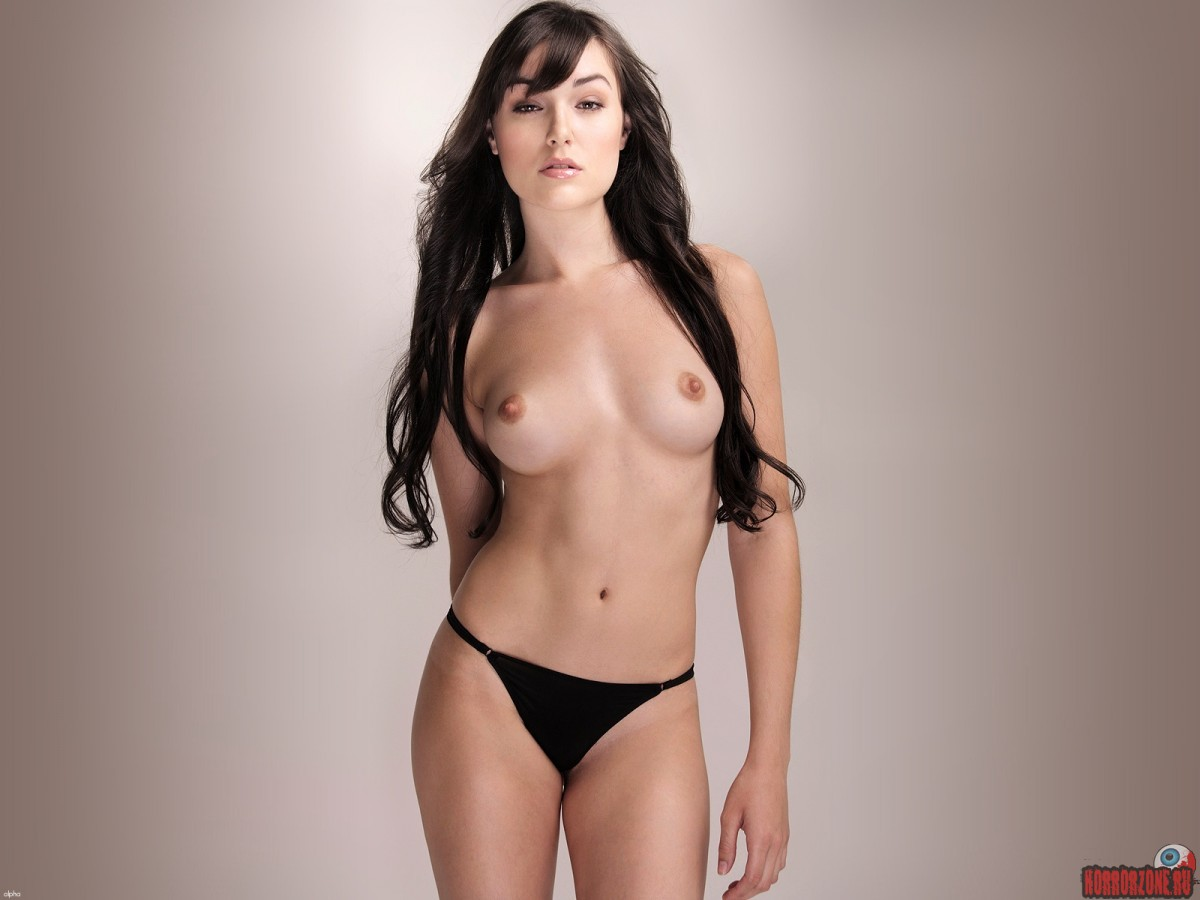 Саша грей порно онлайн айпад 1 фотография
