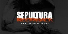 Sepultura. Разные треки