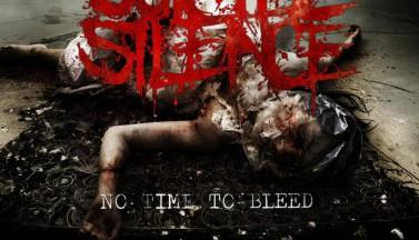 Suicide Silence. Обои