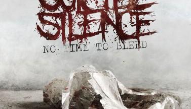 Suicide Silence. Разные треки