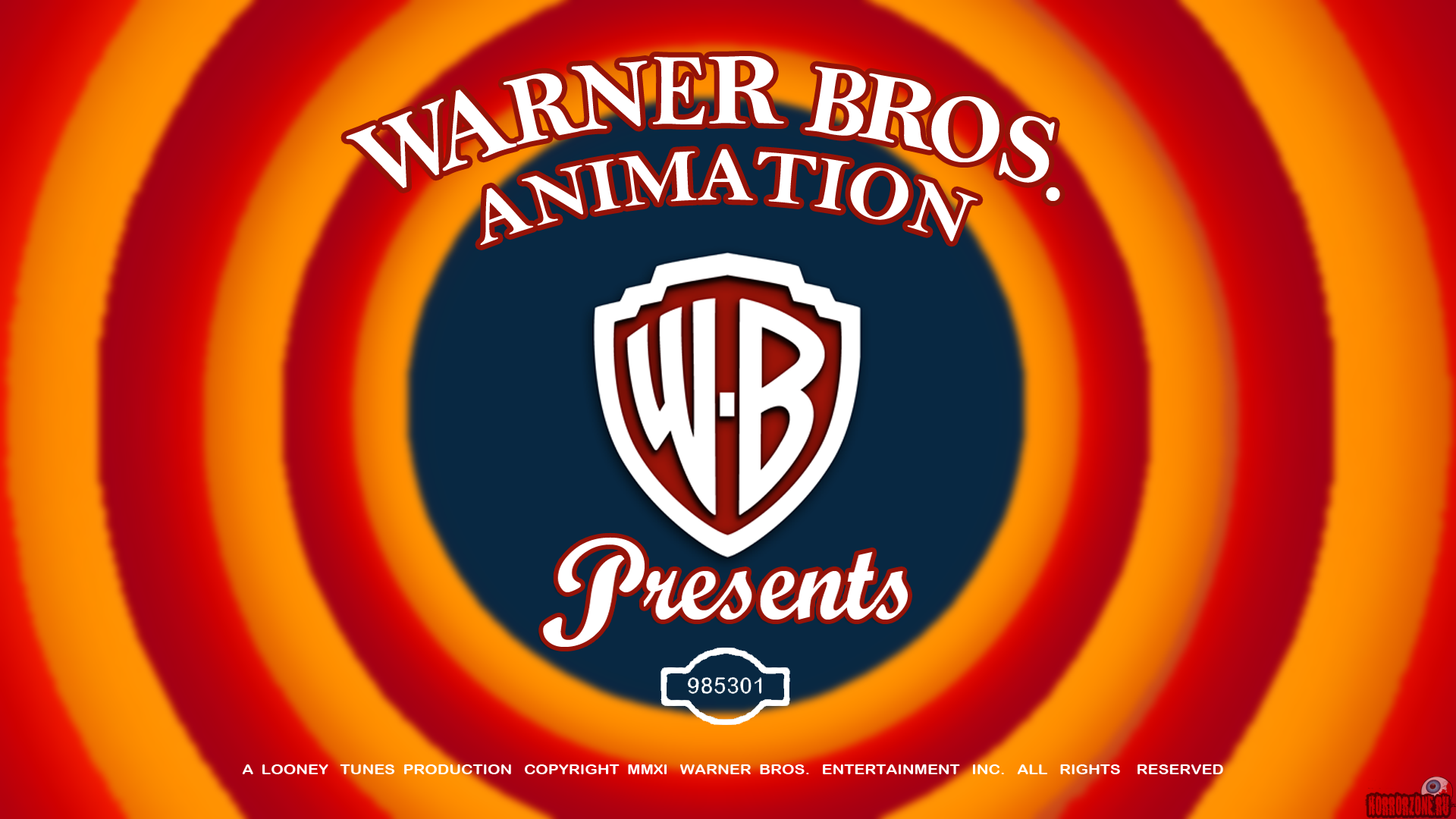 Pin warner bros pictures on pinterest