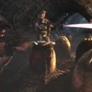 Игровые видео Dead Space 3, Aliens: Colonial Marines, Survarium