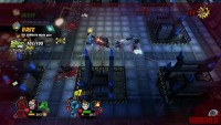 all-zombies-must-die06.jpg