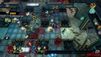 all-zombies-must-die07.jpg