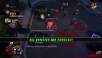 all-zombies-must-die08.jpg