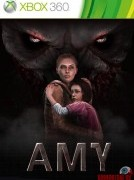 Amy (3D-action)