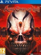 Army Corps of Hell (3D-action)
