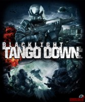 blacklight-tango-down0.jpg