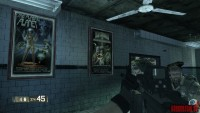 blacksite-area-51-29.jpg