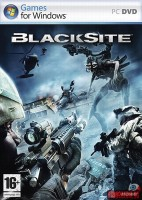 blacksite-area-51.jpg