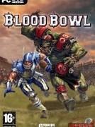 Blood Bowl (sport simulator)