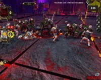 blood-bowl05.jpg