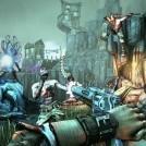 Нью-скриншоты: Soul Sacrifice, Borderlands 2