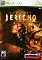 clive-barkers-jericho.jpg