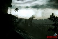 deadlight02.jpg