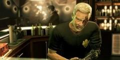 Deus Ex: Human Revolution. Саундтрек