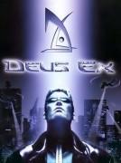 Deus Ex (FPS)