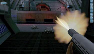Deus Ex. Чит-коды