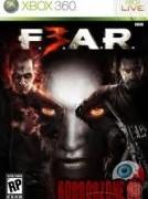 F.3.A.R. (FPS)