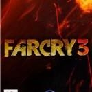 Играем вместе в Far Cry 3 и Anarchy Reigns