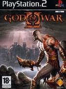God of War II (3D-action)