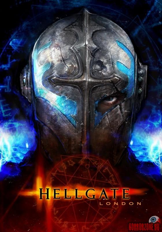 hellgate-london.jpg