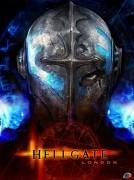 Hellgate: London (3D-action, RPG)