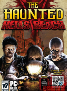 The Haunted: Hell's Reach (3D-action)