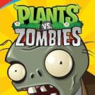 Летние Plants vs Zombies 2
