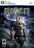 risen-2-dark-waters.jpg