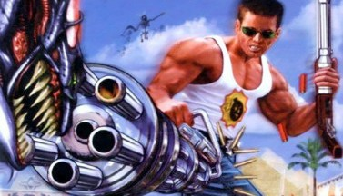 Serious Sam: The First Encounter. Патчи