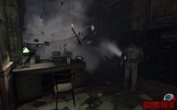 silent-hill-downpour61.jpg
